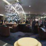 فندق الفيصلية