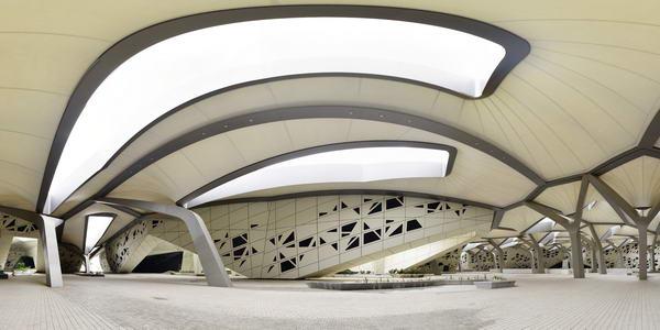 مركز الملك عبدالله للدراسات والبحوث البترولية