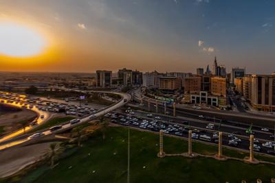 ميدان القاهرة